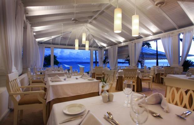 фото отеля Luxury Bahia Principe Samana изображение №45