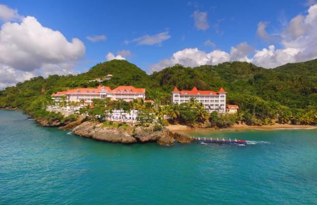 фото Luxury Bahia Principe Samana изображение №42