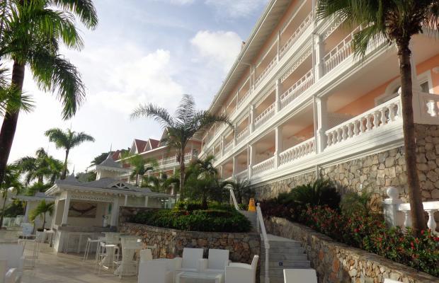 фото отеля Luxury Bahia Principe Samana изображение №13