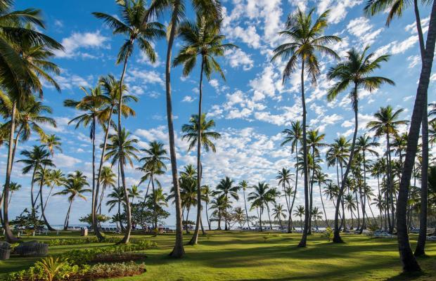 фото отеля Amhsa Marina Grand Paradise Samana (ex. Casa Marina Bay) изображение №33