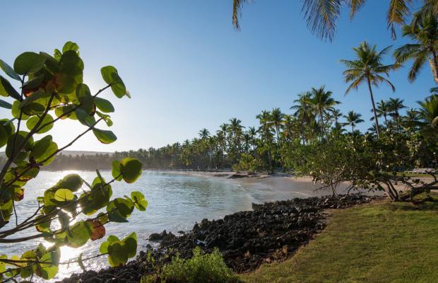 фотографии Amhsa Marina Grand Paradise Samana (ex. Casa Marina Bay) изображение №28