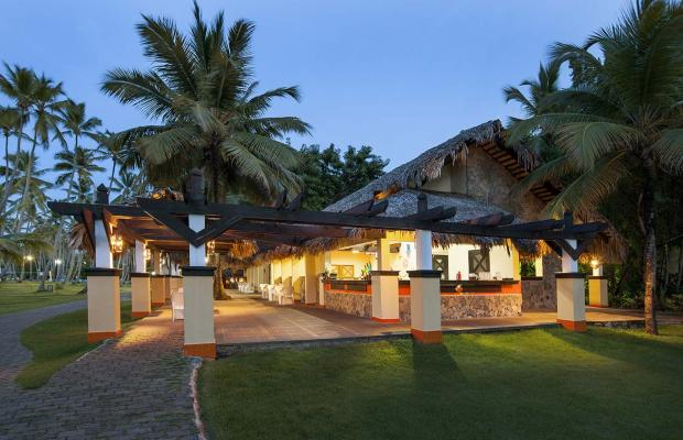 фото Amhsa Marina Grand Paradise Samana (ex. Casa Marina Bay) изображение №14