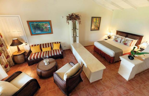 фотографии отеля Amhsa Marina Grand Paradise Samana (ex. Casa Marina Bay) изображение №3