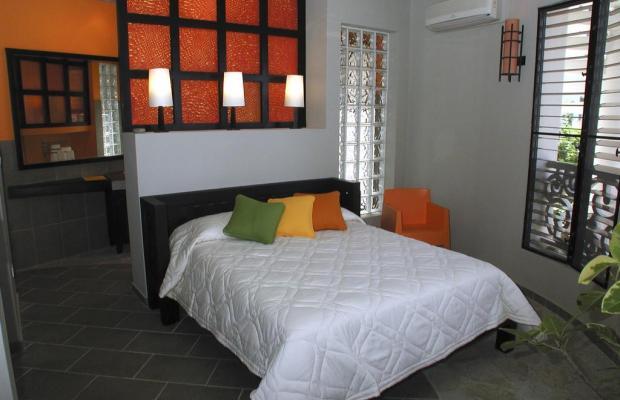 фотографии отеля El Magnifico изображение №27