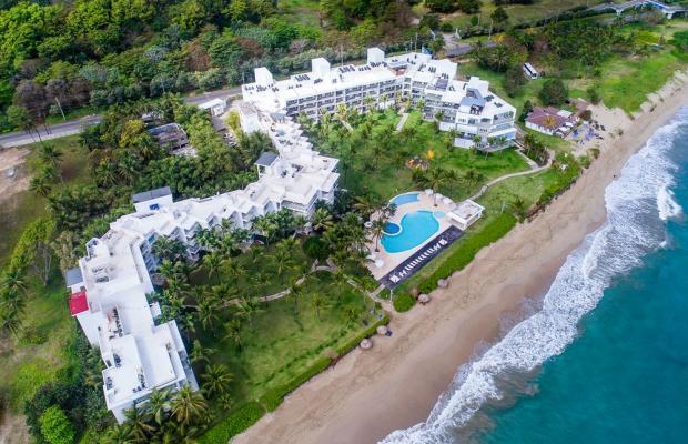 фото отеля Seawinds Punta Goleta изображение №29
