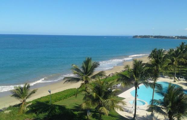 фото отеля Seawinds Punta Goleta изображение №9