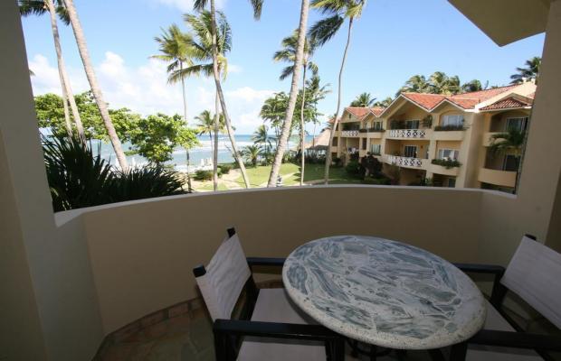 фото отеля Velero Beach Resort изображение №29