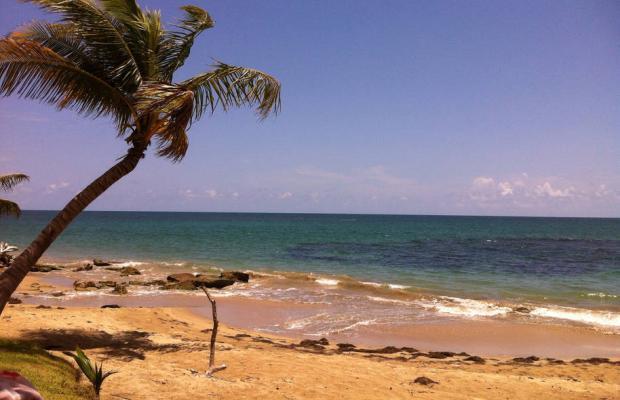 фото Villas Del Mar изображение №6
