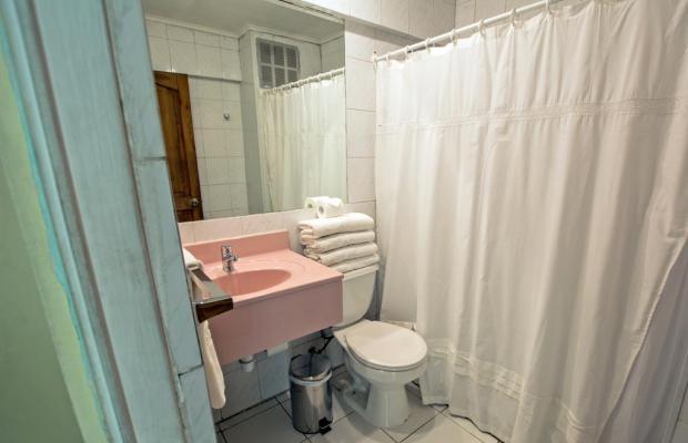 фотографии RQ Hotel da Carlo изображение №4