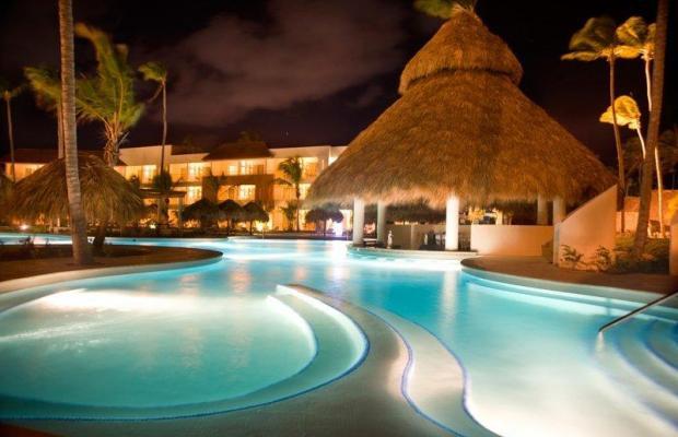 фото отеля AM Secrets Royal Beach Punta Cana (ex.NH Royal Beach)  изображение №41