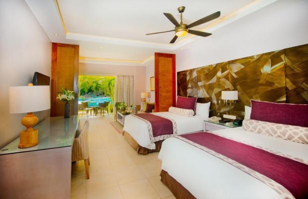 фото отеля AM Secrets Royal Beach Punta Cana (ex.NH Royal Beach)  изображение №33