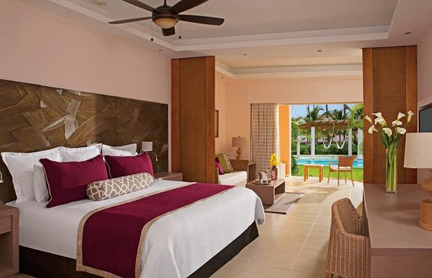 фотографии отеля AM Secrets Royal Beach Punta Cana (ex.NH Royal Beach)  изображение №11