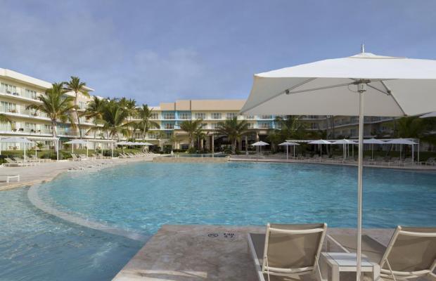 фотографии отеля The Westin Puntacana Resort & Club (ex. The Puntacana Hotel) изображение №87