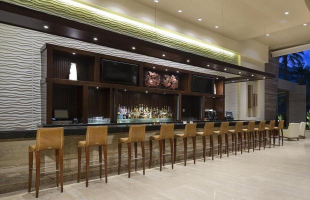 фотографии The Westin Puntacana Resort & Club (ex. The Puntacana Hotel) изображение №84