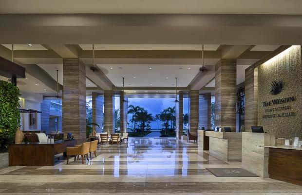 фотографии отеля The Westin Puntacana Resort & Club (ex. The Puntacana Hotel) изображение №79
