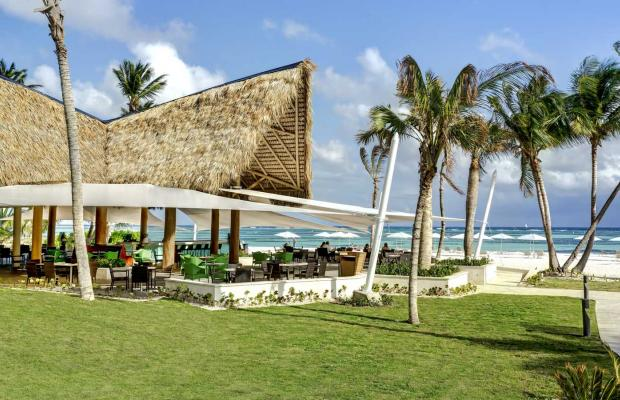 фото отеля The Westin Puntacana Resort & Club (ex. The Puntacana Hotel) изображение №65