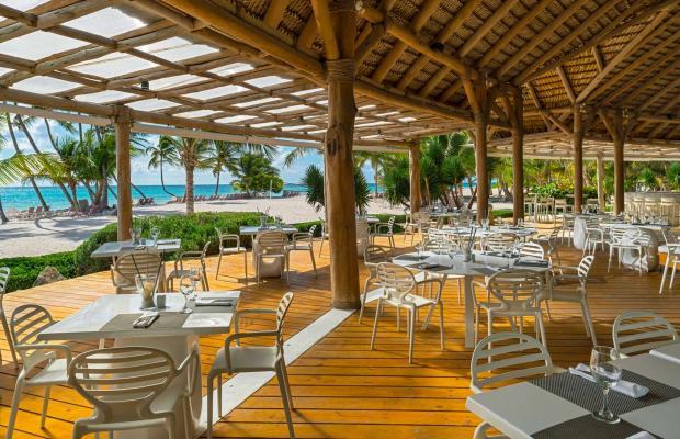 фотографии отеля The Westin Puntacana Resort & Club (ex. The Puntacana Hotel) изображение №27