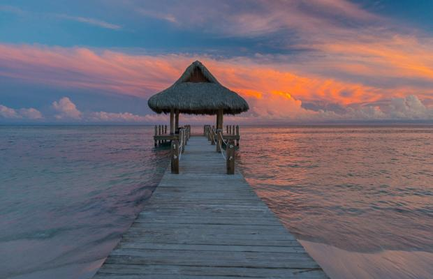 фото The Westin Puntacana Resort & Club (ex. The Puntacana Hotel) изображение №2