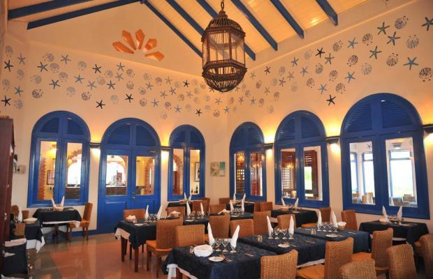 фотографии отеля VIK Arena Blanca (ex. LTI Beach Resort Punta Cana) изображение №19