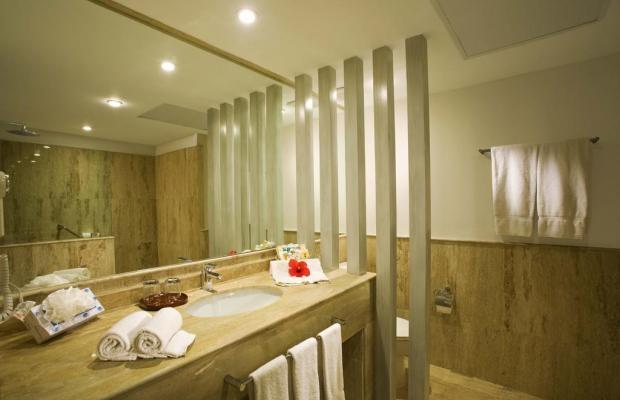 фото отеля VIK Arena Blanca (ex. LTI Beach Resort Punta Cana) изображение №13