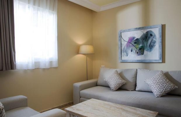 фотографии VIK Hotel Cayena Beach изображение №20