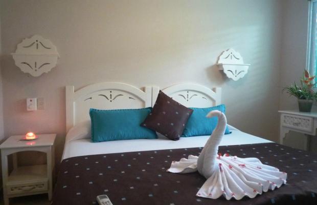 фото отеля La Dolce Vita Residence изображение №17