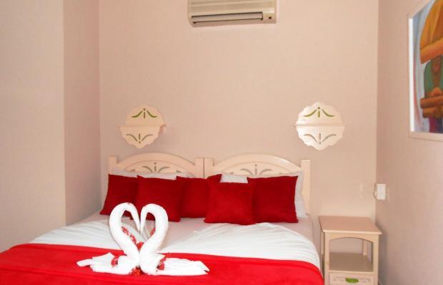 фото отеля La Dolce Vita Residence изображение №13
