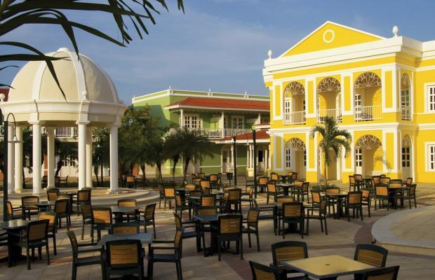 фото отеля Grand Bahia Principe La Romana изображение №5