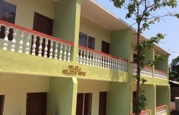 фото отеля Miloza Holiday Homes изображение №1