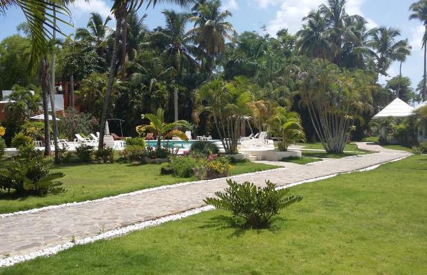 фотографии Punta Bonita (ex. Arena Dorada; Ocean Arc Punta Bonita) изображение №12