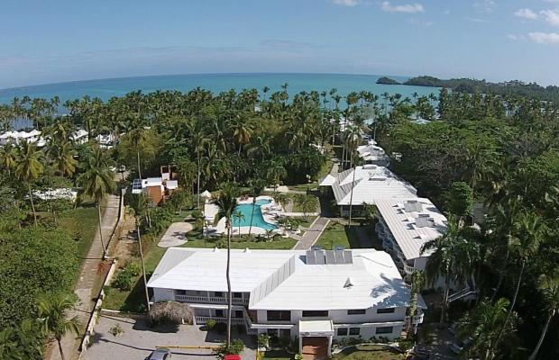 фотографии отеля Punta Bonita (ex. Arena Dorada; Ocean Arc Punta Bonita) изображение №7