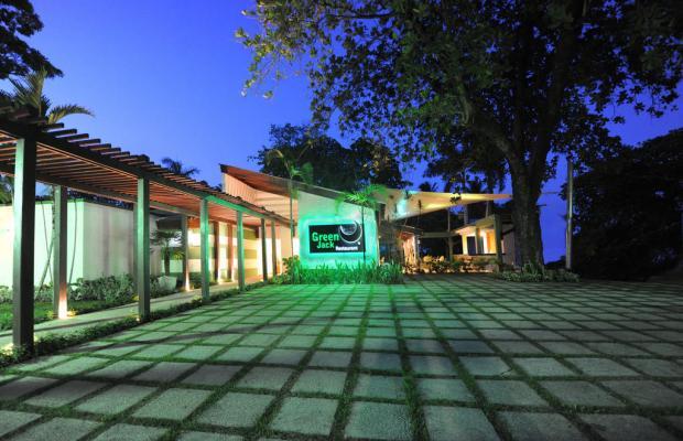 фото отеля Blue Jack Tar Condos & Villas (ex. Occidental Allegro) изображение №29