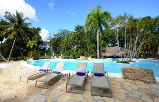 фото Blue Jack Tar Condos & Villas (ex. Occidental Allegro) изображение №22
