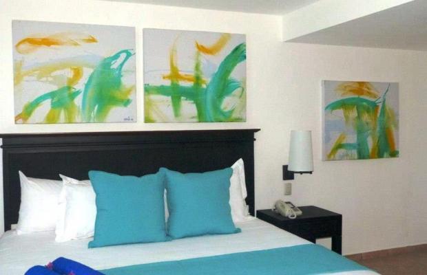 фотографии отеля Blue Jack Tar Condos & Villas (ex. Occidental Allegro) изображение №11