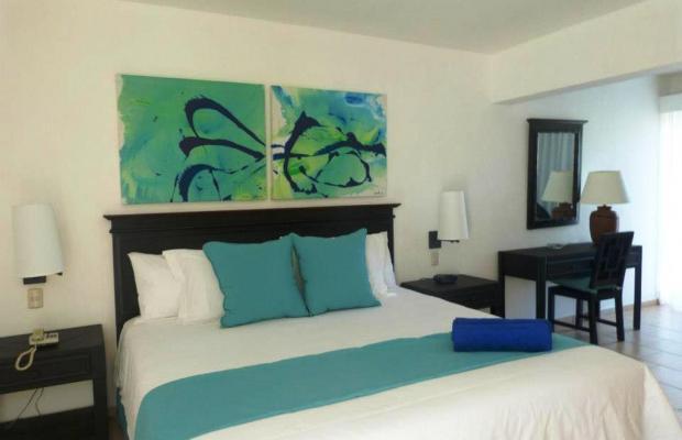 фото Blue Jack Tar Condos & Villas (ex. Occidental Allegro) изображение №6