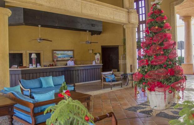 фотографии отеля Sosua Bay изображение №19