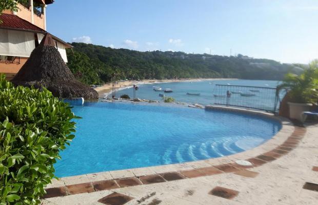 фотографии отеля Sosua Bay изображение №11