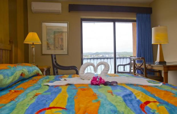 фотографии отеля Sosua Bay изображение №7