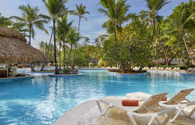 фото отеля Sunscape Bavaro Beach Punta Cana изображение №1