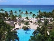 Viva Wyndham Dominicus Beach, 3*