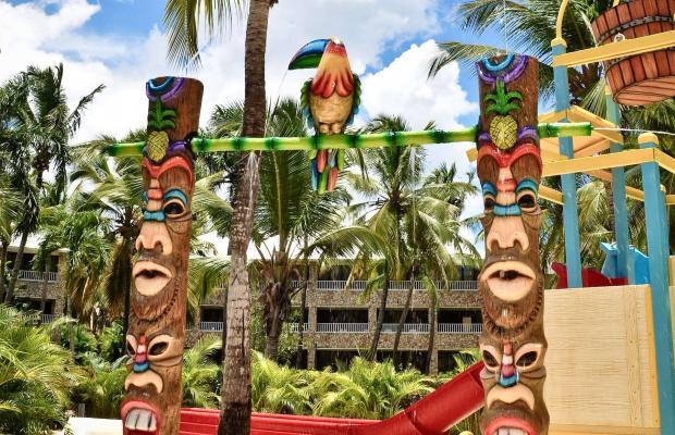 фотографии отеля Viva Wyndham Dominicus Beach изображение №47