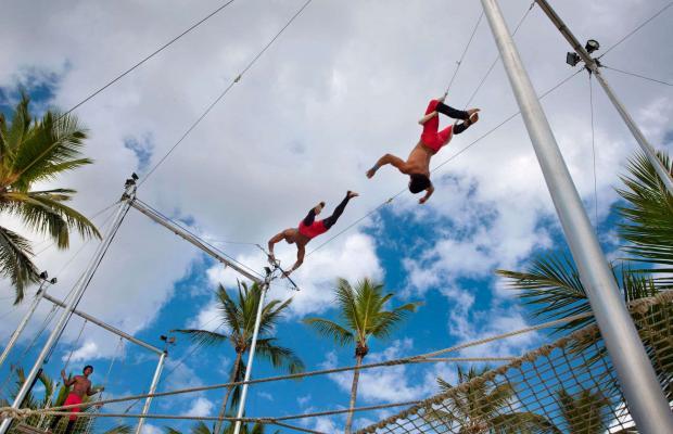 фотографии Viva Wyndham Dominicus Beach изображение №32