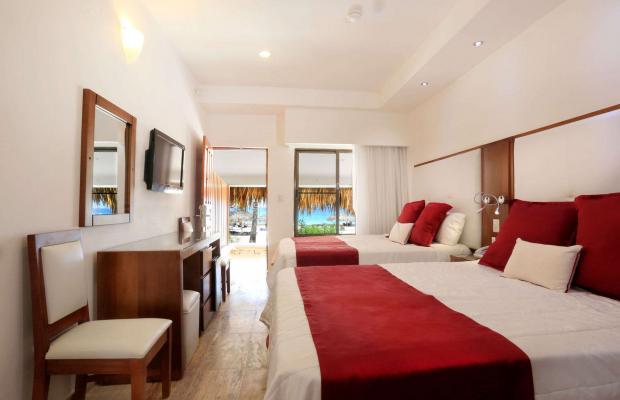 фотографии отеля Viva Wyndham Dominicus Beach изображение №15