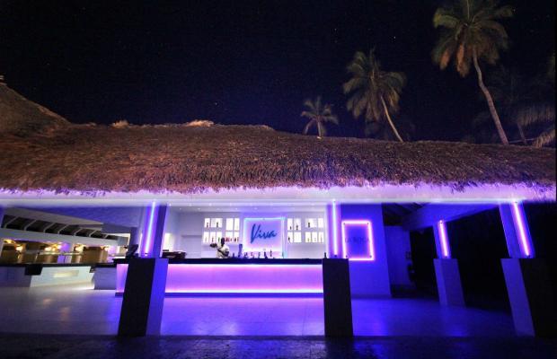 фотографии отеля Viva Wyndham Dominicus Beach изображение №7