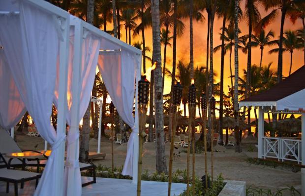 фотографии Luxury Bahia Principe Bouganville изображение №28