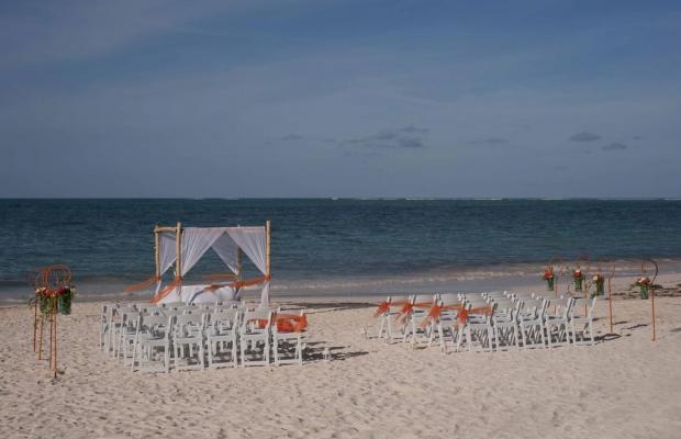 фотографии отеля Melia Caribe Tropical Hotel изображение №47