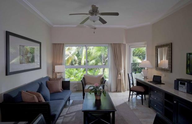 фотографии отеля Melia Caribe Tropical Hotel изображение №31