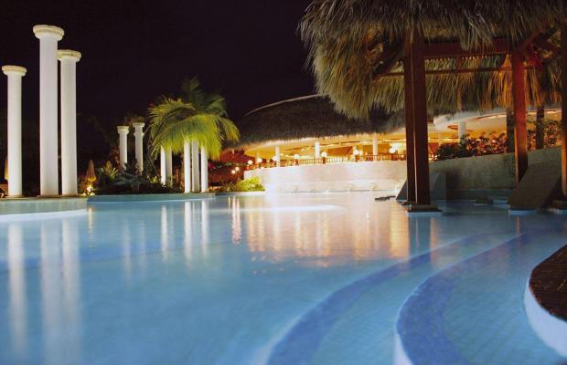фото отеля Melia Caribe Tropical Hotel изображение №25