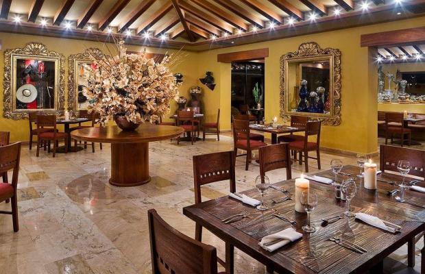 фото отеля Melia Caribe Tropical Hotel изображение №17