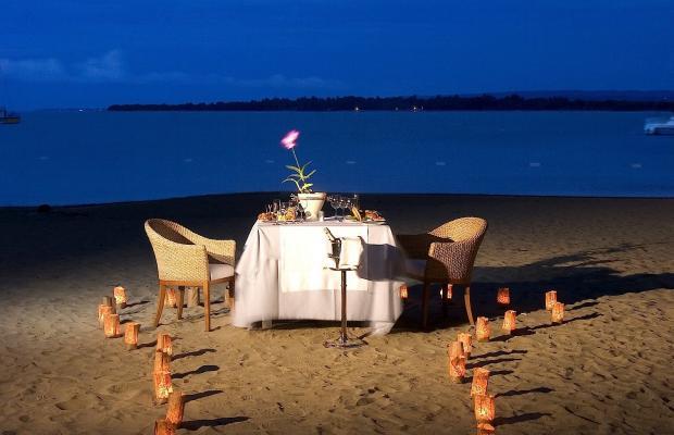 фото VH Gran Ventana Beach Resort изображение №38